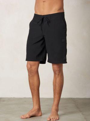 prAna Mens Basalt Studio Shorts