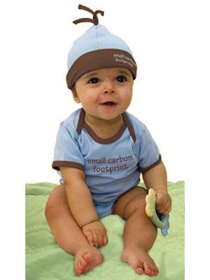 4bf347c1ba48 Kids Childrens Organic Cotton Hemp Bamboo Clothing Underwear Toys ...