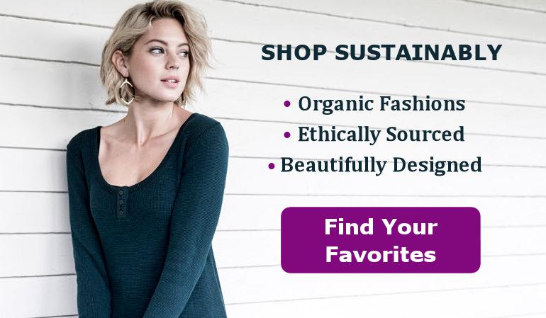 organic cotton tunics