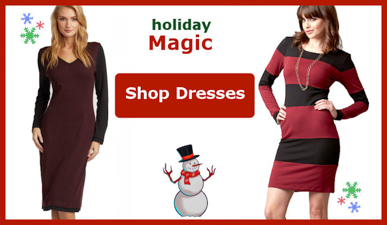 organic cotton and hemp womens dresses
